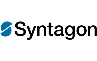 Syntagon Logo