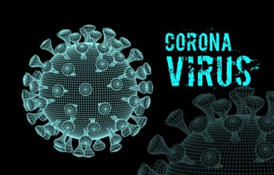 Adlego participate in the fight against Corona virus